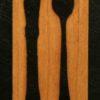 58 – Fork & Knife