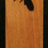 79 – Honey Bee
