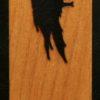 125 – Raven