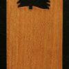 145 – Spruce Tree