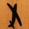 01 – Airplane