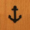 03 – Anchor