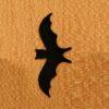 12 – Bat