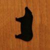 14 – Bear