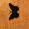 24 – Butterfly