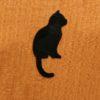 32 – Cat Sitting