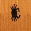 41 – Crab