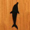47 – Dolphin
