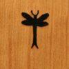48 – Dragonfly