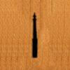 59 – Fountain Pen