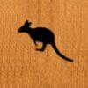 86 – Kangaroo
