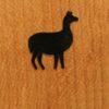 91 – Llama