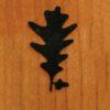 93 – Leaf, oak