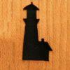 94 – Lighthouse