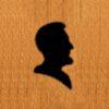 95 – Lincoln, profile