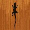 96 – Lizard