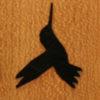 84 – Hummingbird