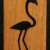 57 – Flamingo