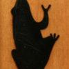 62 – Frog