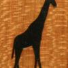 63 – Giraffe