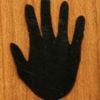 72 – Hand