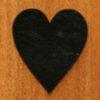 74 – Heart
