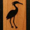 76 – Heron