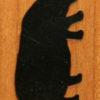 77 – Hippo