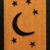103 – Moon & Stars