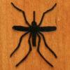 105 – Mosquito