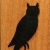 112 – Owl