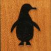 116 – Penguin