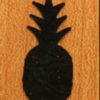 118 – Pineapple