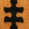 122 – Puzzle Piece