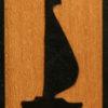 129 – Sailboat