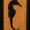 133 – Sea Horse