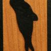 134 – Seal