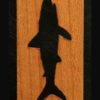 136 – Shark