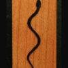 142 – Snake