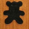 151 – Teddy Bear