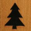 156 – Tree