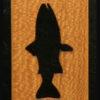 157 – Trout