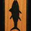 159 – Tuna