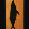 170 – Whale, Humpback